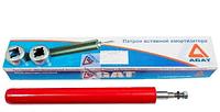 Амортизатор передней подвески ЗАЗ 1102, 1103, 1105 патрон (пр-во АГАТ)