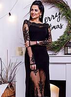 Платье k-36296