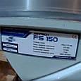 Фуговально-строгальный станок Zenitech FS 200С, фото 7