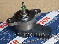 Датчик топливной рейки Sprinter CDI (сетка)
