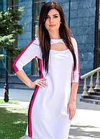 Платье k-43591