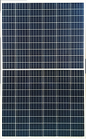 Солнечная батарея Risen Solar RSM120-6-285P (5BB Half Cell)