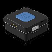 Миниатюрный переносной GPS трекер с кнопкой тревоги Teltonika TMT 250