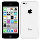 Apple Iphone 5c 16Gb White Refurbished, фото 2