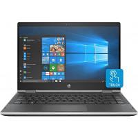Ноутбук HP Pavilion X360 14-cd0011ur (4HC02EA), фото 1