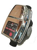 Реле давления с защитой от сухого хода Brio 2000 МТ