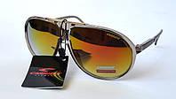 Яркие солнцезащитные очки копия Career