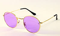 Солнцезащитные очки в стиле рей бан барон, солнцезащитные очки в стиле Rayban baron