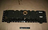 Бачок радиатора верхний Т-150, Енисей-1200 (пр-во г.Оренбург)