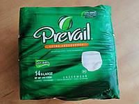 Подгузники-трусы для взрослых Prevail, фото 1