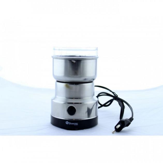 Электрическая кофемолка Domotec MS 1206 150 вт