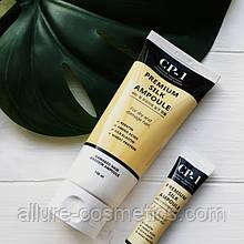 Сыворотка для волос Esthetic House CP-1 Premium Silk Ampoule 150мл