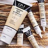 Сыворотка для волос Esthetic House CP-1 Premium Silk Ampoule 150мл, фото 3