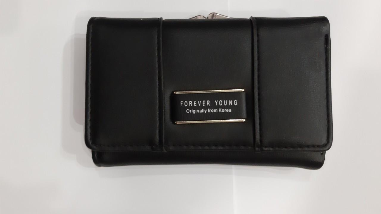 Женский кошелек Forever Young