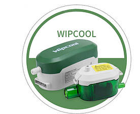 Конденсатный насос кондиционера  PC-12B mini micro drain pump