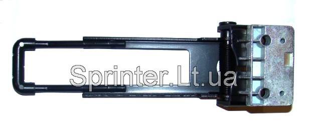 Ограничитель задней двери MB Sprinter/VW LT 96-06  (на двери)