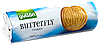 Печиво GULLON Butterfly 495г (3*165 г), 10шт/ящ, фото 2