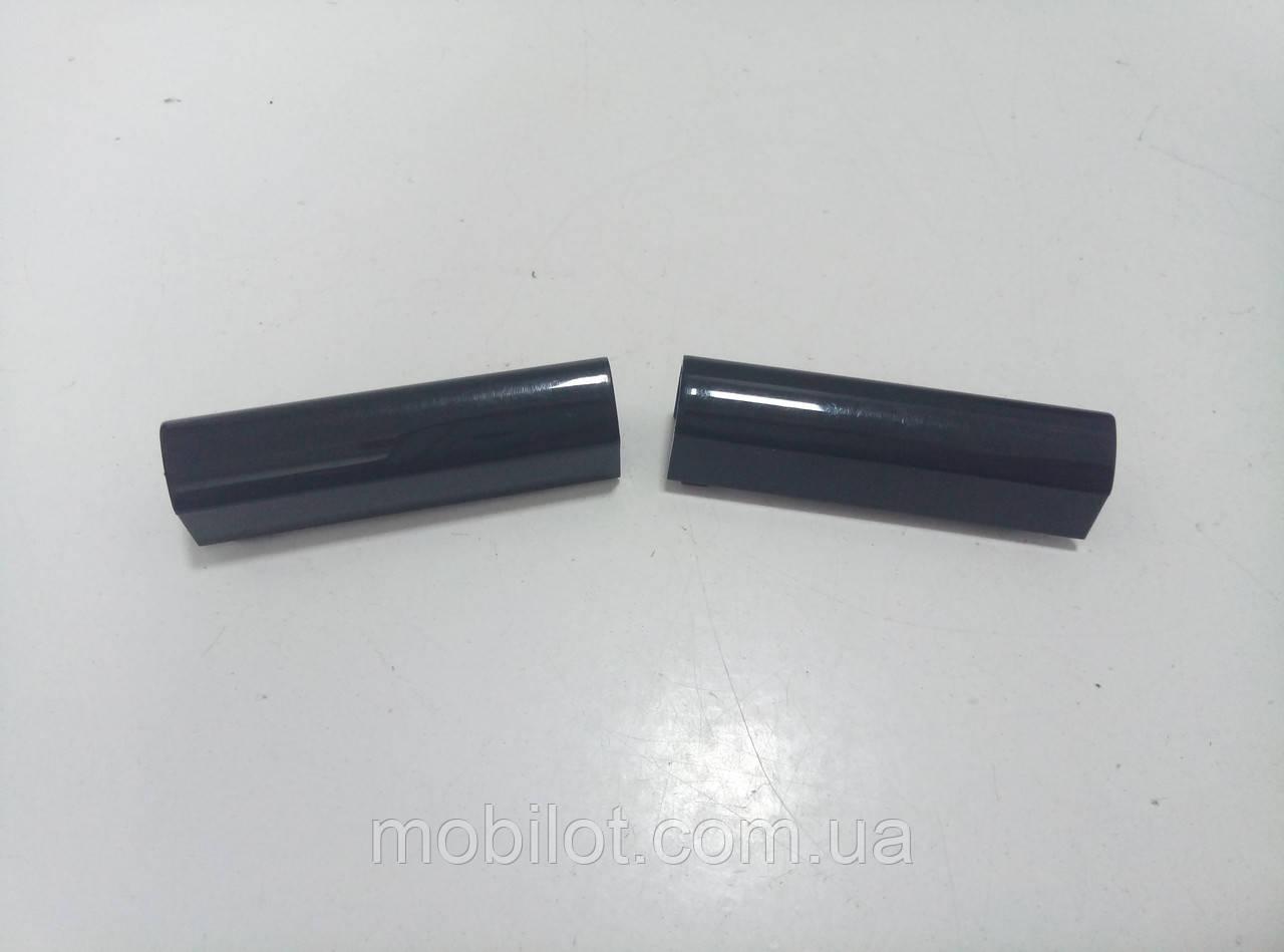 Ноутбук Asus M51T – купить в Москве, цена 5 000 руб., продано 6 ... | 949x1280
