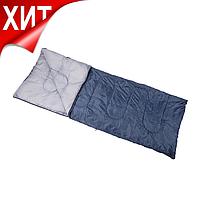 Спальный мешок Кемпинг Scout (спальник)