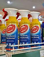 Средство от плесени и грибка SAVO, 500 мл
