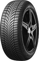 Шина 165/70 R14 85T XL WinGuard Snow*G WH2 Nexen