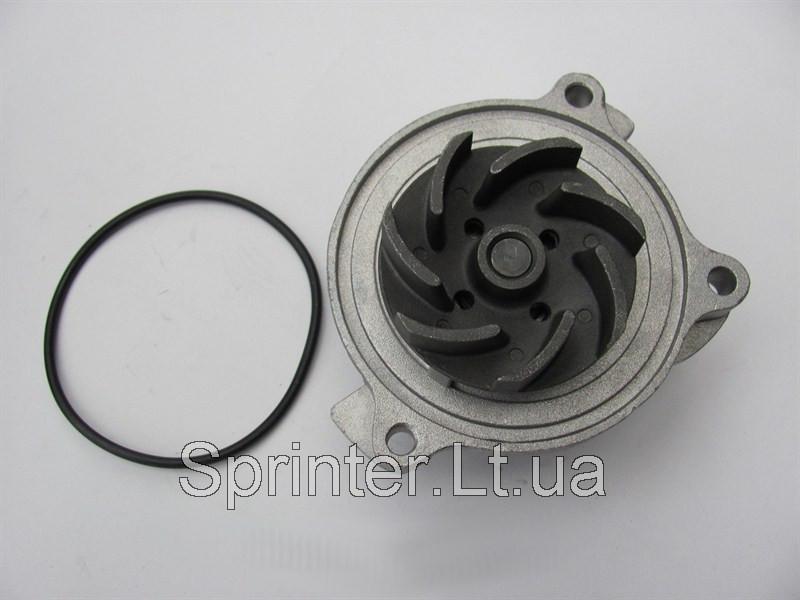 Помпа воды VW T4/LT/Crafter 2.5TDI (z=20)