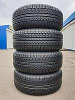 Шины б/у 235/50/18 Pirelli Scorpion STR