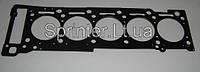 Прокладка ГБЦ MB Sprinter 2.7CDI OM612