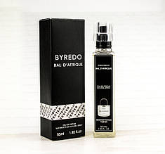 Byredo Bal D`Afrique - Travel Spray 55ml