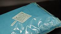 Стерильний комплект одягу та покриттів операційних для артроскопії