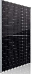 Сонячна батарея Seraphim Solar Blade SRP-330-BPA (Half Cell)