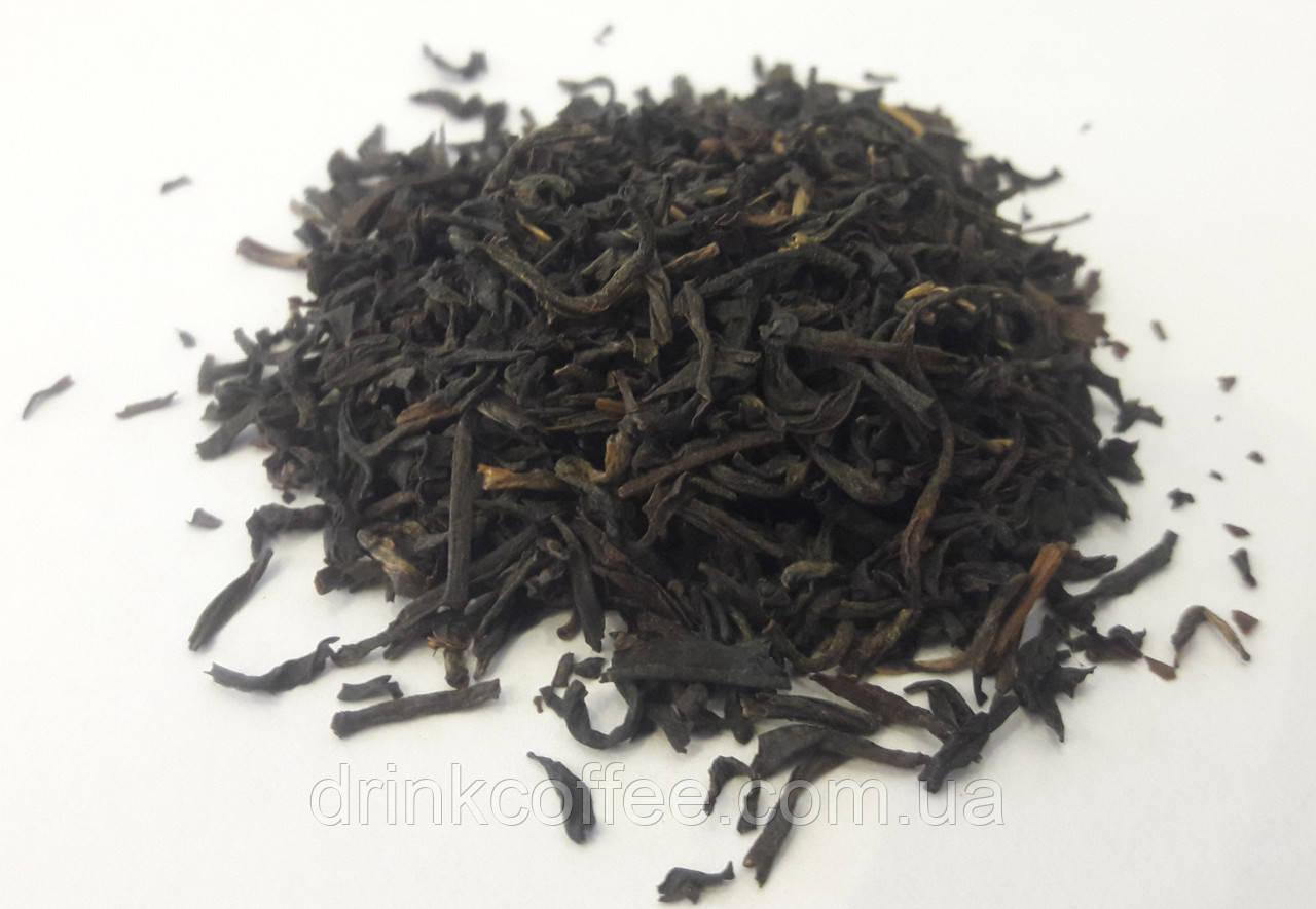 Чай черный Ассам, 500g