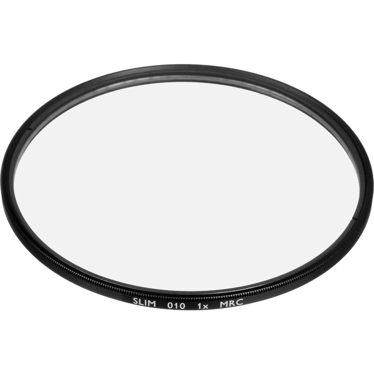 Светофильтр B+W Slim UV 010 MRC