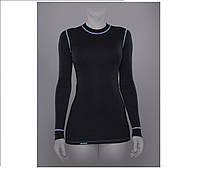 967534106ddc7 Футболка з довгим рукавом жіноча Destroyer Soft Winter T-shirt
