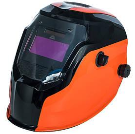 Сварочная маска Vitals Light 1500