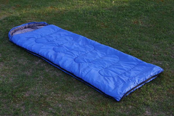 Спальный мешок, спальник, одеяло, до -12, туристический, рыбацкий, военный, для охоты, лёгкий, теплый
