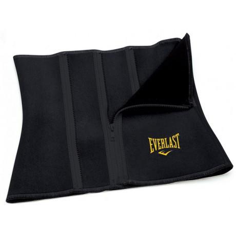 Пояс для похудения, массажный, утягивающий, неопреновый, на молниях, качественный, эффективный, надежный