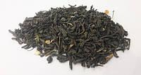 Чай зелёный и белый Nadin