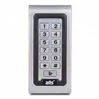 ATIS AK-601P