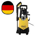 💡Мощная Минимойка Sturm PW9223 (Германия) 2,3 кВт/160 бар + турбо фреза (мойка высокого давления)