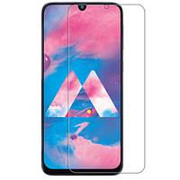 Защитная пленка Nillkin Crystal для Samsung Galaxy A30 / A50 / M30