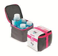 Набір для охолодження та транспортування грудного молока FISIO FRESH
