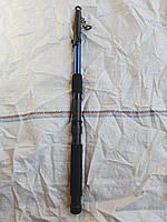 Спиннинг-телескоп Mazinger тест 40-60 1,80 м, фото 1