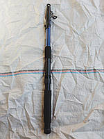 Спиннинг-телескоп Mazinger тест 40-60 1,80 м