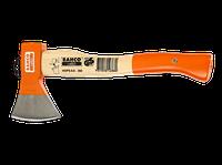 Сокира HGPS-1.0-400