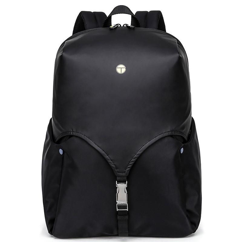 """Городской рюкзак Tangcool TC8039, с карманом для ноутбука до 15,6"""", из водоотталкивающей ткани, 20л"""