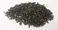 Чай зеленый Китайский жасмин, 500g