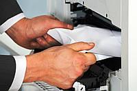 Ремонт принтеров Samsung Xerox HP Canon