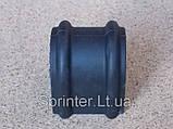 Втулка стабилизатора заднего MB Sprinter 408-416/VW LT 46 (d=30mm), фото 2