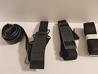 Набор из 4 ремней шлеек для сумок